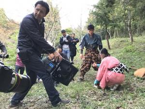 blog2019_wang_03