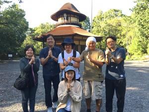blog2019_wang_06