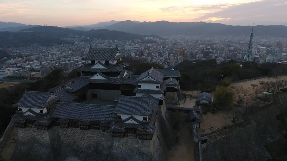 kawashima_photo01
