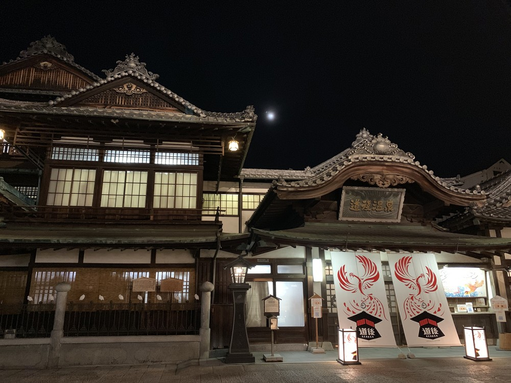kawashima_photo05