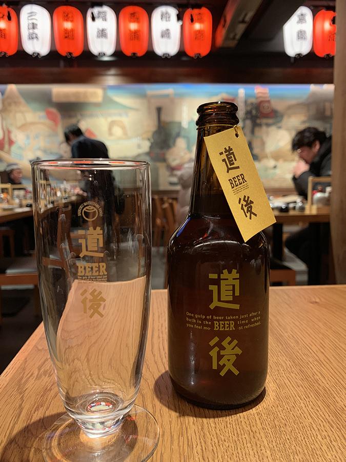 kawashima_photo07
